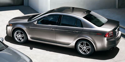Used 2007 Acura TL in Orange, California | Carmir. Orange, California