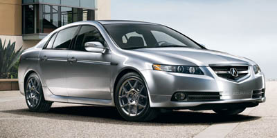 Used 2007 Acura TL in Orlando, Florida | VIP Auto Enterprise, Inc. Orlando, Florida