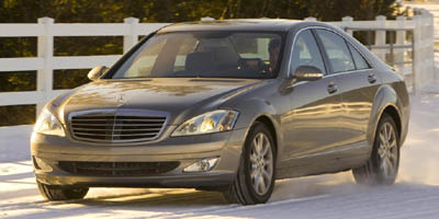 Used 2007 Mercedes-Benz S-Class in Huntington Station, New York | Huntington Auto Mall. Huntington Station, New York