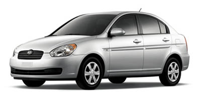 Used 2007 Hyundai Accent in Springfield, Massachusetts | Shelby Motor Cars . Springfield, Massachusetts
