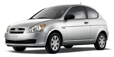 Used 2007 Hyundai Accent in Bohemia, New York | B I Auto Sales. Bohemia, New York