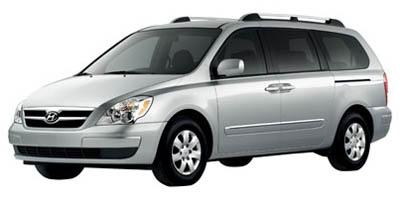 Used 2007 Hyundai Entourage in Bow , New Hampshire | Supreme Cars and Trucks . Bow , New Hampshire