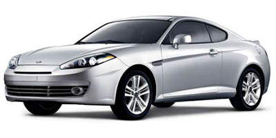 Used 2007 Hyundai Tiburon in Farmingdale, New York | CarMart Auto Services. Farmingdale, New York