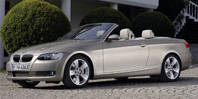 Used BMW 3 Series 2dr Conv 328i SULEV 2007 | East Coast Auto Group. Linden, New Jersey