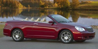 Used 2008 Chrysler Sebring in Billerica, Massachusetts | Benz Of Billerica. Billerica, Massachusetts