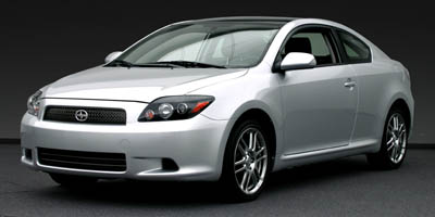 Used 2008 Scion tC in Orange, California | Carmir. Orange, California
