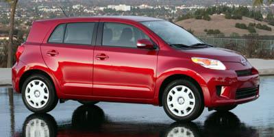 Used 2009 Scion xD in Bangor , Maine | Pray's Auto Sales . Bangor , Maine