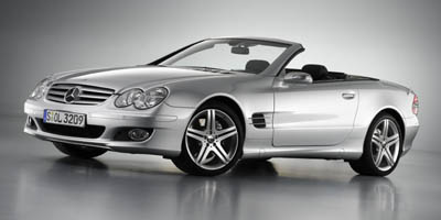 Used 2008 Mercedes-Benz SL-Class in Old Saybrook, Connecticut | Saybrook Motor Sports. Old Saybrook, Connecticut