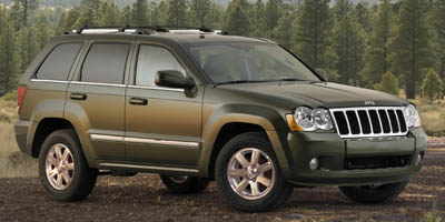 Used 2008 Jeep Grand Cherokee in Stratford, Connecticut | Mike's Motors LLC. Stratford, Connecticut