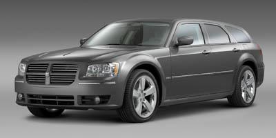 Used 2008 Dodge Magnum in Chelsea, Massachusetts   Boston Prime Cars Inc. Chelsea, Massachusetts