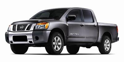 Used 2008 Nissan Titan in Jamaica, New York | Jamaica Motor Sports . Jamaica, New York