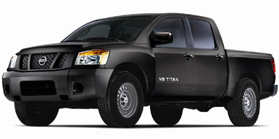 Used 2008 Nissan Titan in Inwood, New York | 5 Towns Drive. Inwood, New York