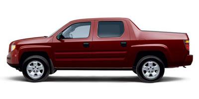 Used Honda Ridgeline 4WD Crew Cab RT 2008 | Joshy Auto Sales. Paterson, New Jersey