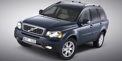 Used 2008 Volvo XC90 in Groton, Connecticut | Eurocars Plus. Groton, Connecticut