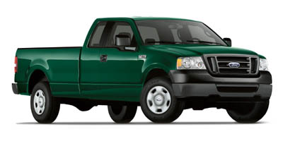 Used 2008 Ford F-150 in Bristol, Connecticut | Bristol Auto Center LLC. Bristol, Connecticut