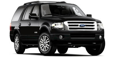 Used Ford Expedition 4WD 4dr XLT 2008 | Toro Auto. East Windsor, Connecticut