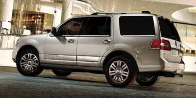 Used Lincoln Navigator 4WD 4dr 2008 | Power Motor Group. Lindenhurst, New York