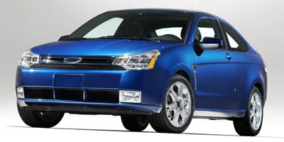 Used 2008 Ford Focus in Huntington, New York | Auto Expo. Huntington, New York