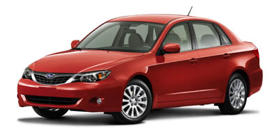 Used 2008 Subaru Impreza Sedan in East Windsor, Connecticut | A1 Auto Sale LLC. East Windsor, Connecticut