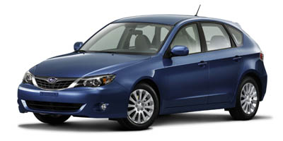 Used 2008 Subaru Impreza Wagon (Natl) in Manchester, Connecticut | Manchester Car Center. Manchester, Connecticut