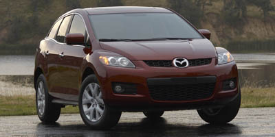Used 2008 Mazda CX-7 in ENFIELD, Connecticut | Longmeadow Motor Cars. ENFIELD, Connecticut