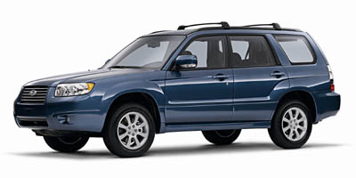 Used 2008 Subaru Forester (Natl) in East Hartford , Connecticut | Classic Motor Cars. East Hartford , Connecticut