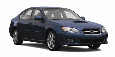Used 2008 Subaru Legacy (Natl) in Clinton, Connecticut | M&M Motors International. Clinton, Connecticut
