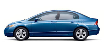 Used 2008 Honda Civic Sdn in Springfield, Massachusetts | Boston Road Auto Mall. Springfield, Massachusetts