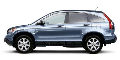 Used 2008 Honda CR-V in Bronx, New York | Luxury Auto Group. Bronx, New York