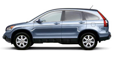 Used Honda CR-V 4WD 5dr EX-L 2008 | 112 Auto Sales. Patchogue, New York