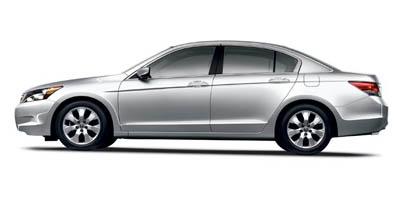 Used Honda Accord Sdn 4dr I4 Auto EX PZEV 2008 | Precision Auto Imports Inc. Woodside , New York