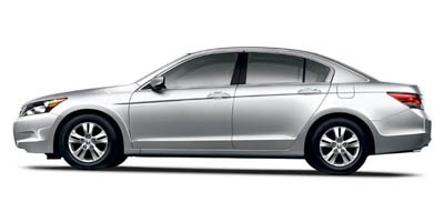 Used 2008 Honda Accord Sdn in East Windsor, Connecticut | United Auto Sales of E Windsor, Inc. East Windsor, Connecticut