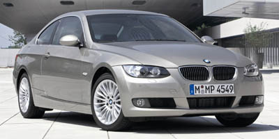 Used 2008 BMW 3 Series in Garden Grove, California | U Save Auto Auction. Garden Grove, California