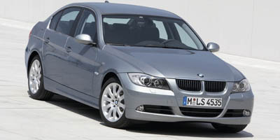 Used 2008 BMW 3 Series in Orange, California | Carmir. Orange, California
