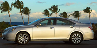 Used 2008 Lexus ES 350 in Springfield, Massachusetts | Absolute Motors Inc. Springfield, Massachusetts