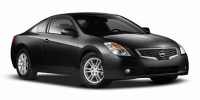 Used 2008 Nissan Altima in Springfield, Massachusetts | Absolute Motors Inc. Springfield, Massachusetts