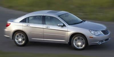 Used 2008 Chrysler Sebring in Bridgeport, Connecticut   Affordable Motors Inc. Bridgeport, Connecticut