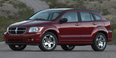 Used 2008 Dodge Caliber in East Windsor, Connecticut | United Auto Sales of E Windsor, Inc. East Windsor, Connecticut