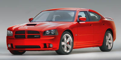 Used 2008 Dodge Charger in East Rutherford, New Jersey | Asal Motors. East Rutherford, New Jersey