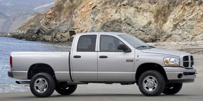 Used 2008 Dodge Ram 2500 in Hampton, Connecticut | VIP on 6 LLC. Hampton, Connecticut