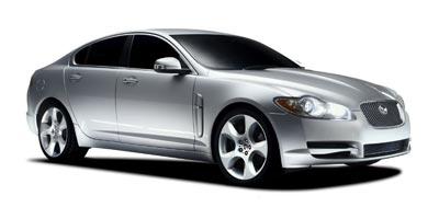 Used 2009 Jaguar XF in Warwick, Rhode Island   Premier Automotive Sales. Warwick, Rhode Island