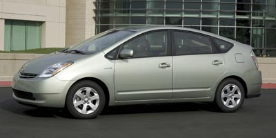 Used 2008 Toyota Prius in New Haven, Connecticut | Unique Auto Sales LLC. New Haven, Connecticut