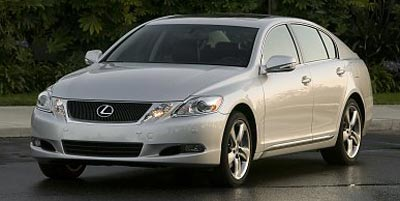 Used 2008 Lexus GS 350 in Orlando, Florida | 2 Car Pros. Orlando, Florida