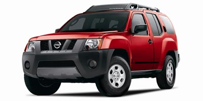 Used 2008 Nissan Xterra in ENFIELD, Connecticut | Longmeadow Motor Cars. ENFIELD, Connecticut