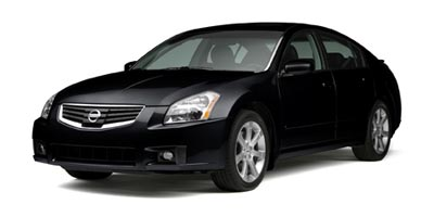 Used 2008 Nissan Maxima in Stratford, Connecticut | Mike's Motors LLC. Stratford, Connecticut
