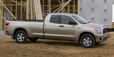 Used 2008 Toyota Tundra 4WD Truck in Canton, Connecticut | Lava Motors. Canton, Connecticut