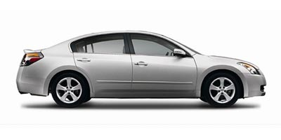 Used 2008 Nissan Altima in Hartford, Connecticut | VEB Auto Sales. Hartford, Connecticut
