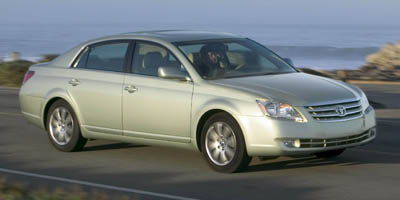 Used 2008 Toyota Avalon in Melrose, Massachusetts | Melrose Auto Gallery. Melrose, Massachusetts