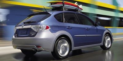 Used 2008 Subaru Impreza Wagon in East Windsor, Connecticut   A1 Auto Sale LLC. East Windsor, Connecticut