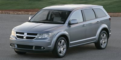 Used 2009 Dodge Journey in Patchogue, New York | 112 Auto Sales. Patchogue, New York